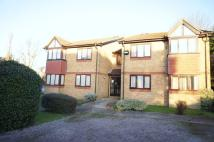 1 bed Flat in College Road...