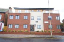1 bedroom Detached house to rent in 6-10 Whippendell Road...