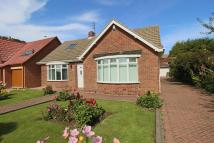 6 bed Detached property for sale in Newark Drive, Whitburn...