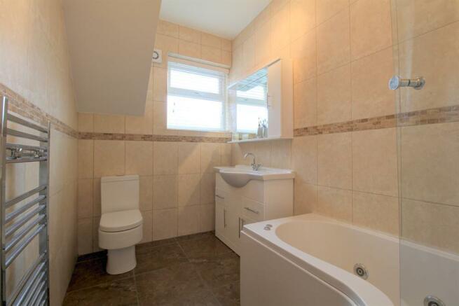Bathroom Image 1