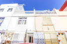 2 bedroom Terraced house for sale in Canary Islands...