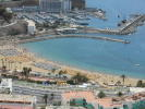 Canary Islands Studio apartment for sale
