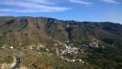 Finca in Canary Islands...