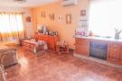 3 bed Detached home in Canary Islands...