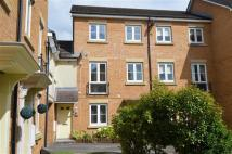 4 bed Town House for sale in Clos Y Bryniau...