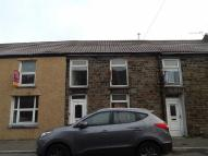 2 bed Terraced property to rent in Miskin Road, Trealaw...