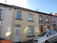 West Street Terraced property to rent