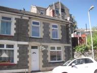 End of Terrace home to rent in Protheroe Street...