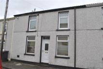 2 bedroom Terraced house to rent in Frederick Street...