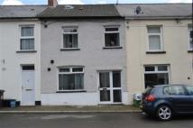 3 bedroom Terraced house in Bryntaf, Aberfan