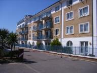 Flat in Sovereign Court, Brighton