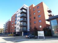 2 bedroom Apartment to rent in Sirocco, Channel Way...