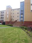 1 bed Apartment in White Star Place...
