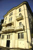 3 bedroom Penthouse in Lombardy, Como, Como