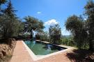 Character Property in Umbria, Perugia...