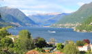 semi detached house for sale in Lombardy, Como, Como