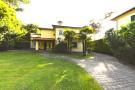 Villa in Tuscany, Lucca...