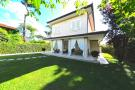 5 bed Villa for sale in Tuscany, Lucca...