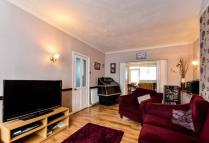 3 bed Terraced property for sale in Lincombe Road, Bromley...