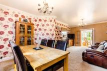 3 bedroom End of Terrace property for sale in Moorside Road, Bromley...