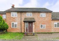 3 bed house for sale in The Drive, Ickenham, UB10