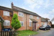 3 bedroom Cottage for sale in The Drive, Ickenham, UB10
