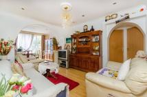 Bungalow for sale in Eastcote Lane, Northolt...