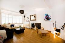 house for sale in Eastcote Road, Ruislip...