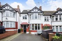 semi detached house for sale in Beacontree Avenue...