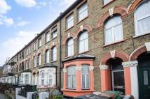 6 bedroom property in Lea Bridge Road...