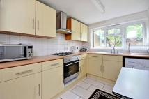 3 bed property to rent in Elm Park Road, Leyton...