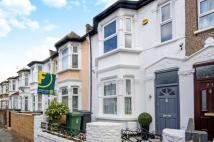 5 bed property in Westerham Road, Leyton...