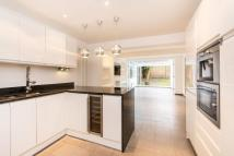 Flat for sale in Priory Terrace...