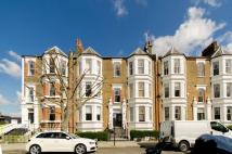 2 bedroom Flat to rent in Tudor Mansions...