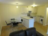 Apartment to rent in Speakman Gardens...