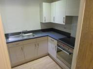 Apartment to rent in Clifton House...