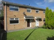 3 bed semi detached home in Manfield, Skelmersdale...