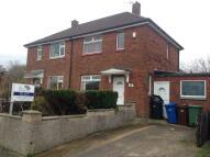 semi detached home to rent in POPLAR AVENUE, Wigan, WN5