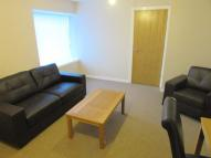 Ground Flat to rent in Clifton House...