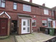 Terraced property in Princes Place, Widnes...