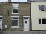 Terraced house to rent in High Hope Street, Crook...
