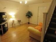 2 bedroom Town House in Fern Lea Grove, M38