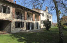 6 bed Farm House in Piedmont, Asti...