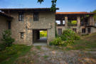 Farm House for sale in Piedmont, Cuneo...