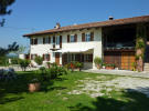 4 bedroom Country House for sale in Piedmont, Cuneo...
