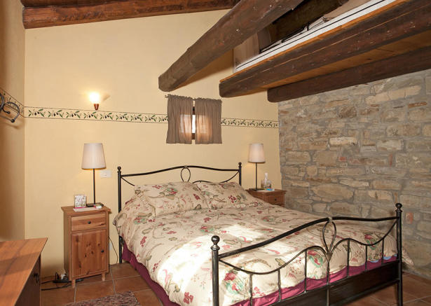 Guest Accommodation