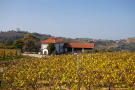 3 bedroom Farm House for sale in Piedmont, Cuneo...