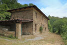 Country House for sale in Piedmont, Cuneo, Levice