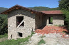 Piedmont Stone House for sale