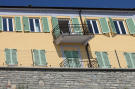2 bedroom Apartment for sale in Piedmont, Cuneo...